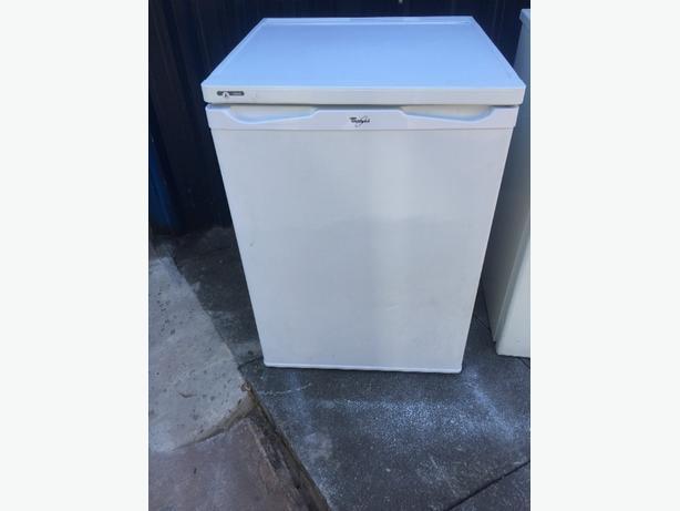 ☀️☀️whirlpool fridge a class ☀️☀️