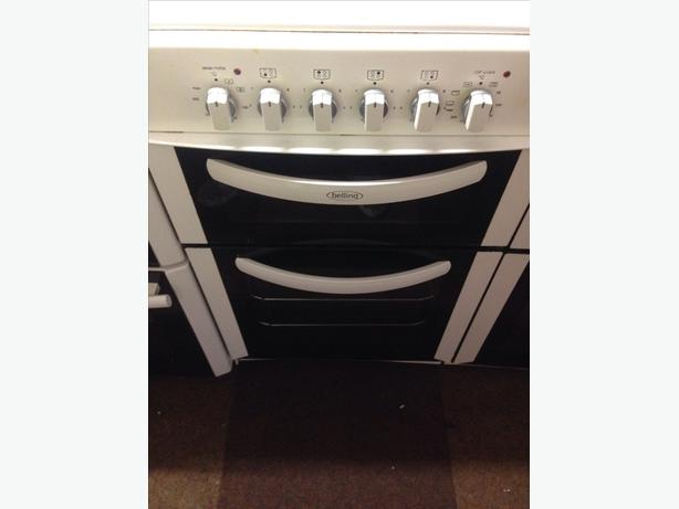 BELLING ELECTRIC COOKER 50