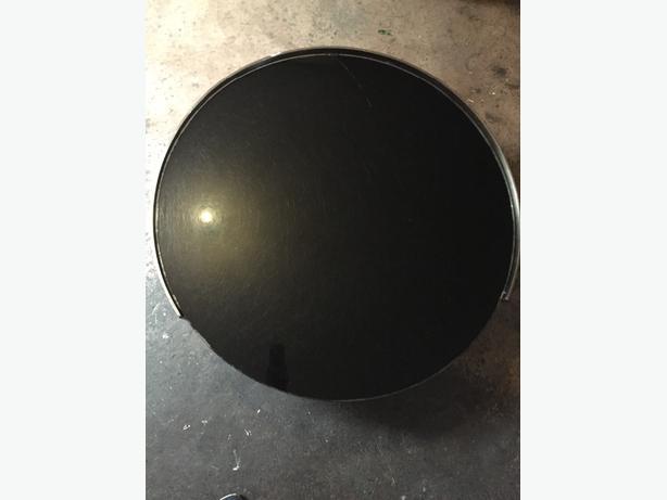 coffee table (circular)