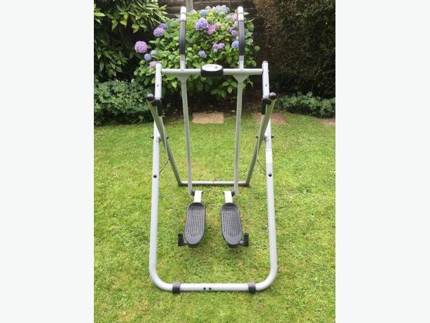 air walker/strider