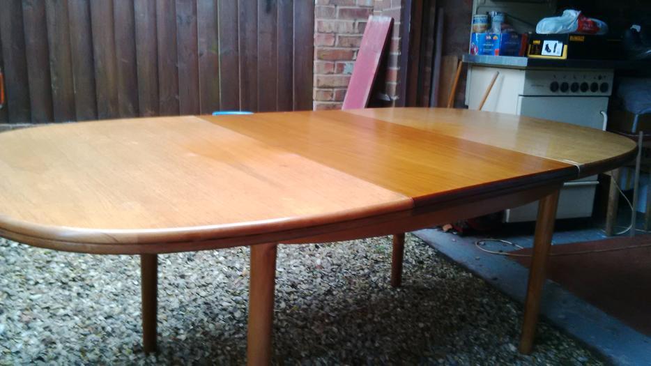 Extending Dining Table Stourbridge Sandwell MOBILE : 105770506934 from www.usedsandwell.co.uk size 934 x 525 jpeg 64kB