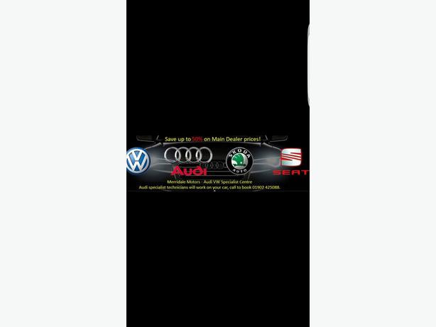 Car MOTs,Vans,Minibuses,Repairs,Tyres