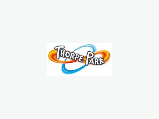 thorpe park tickets use any day