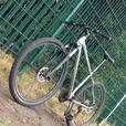 dawes xc21 29er moutain bike