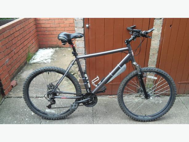 ammaco mens 26 i bike