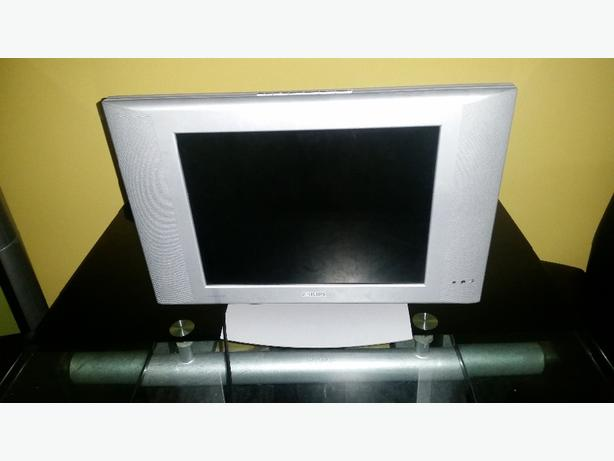 tv 15 inch for sale