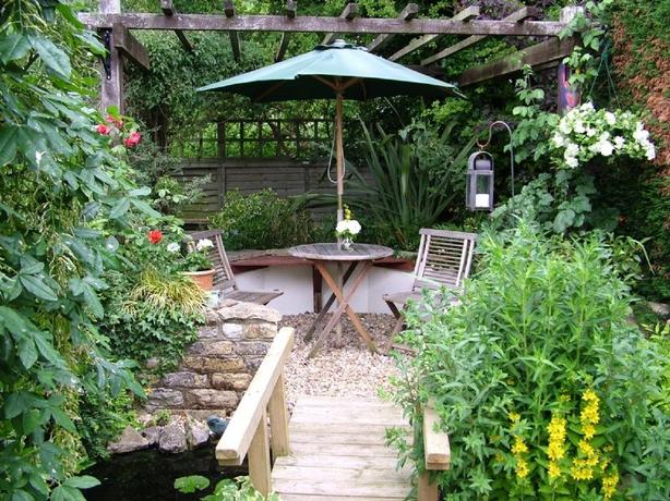 sng gardening