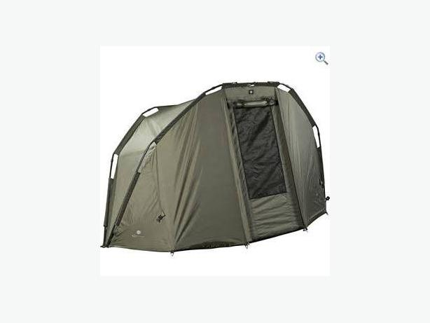 Jrc one man bivvy