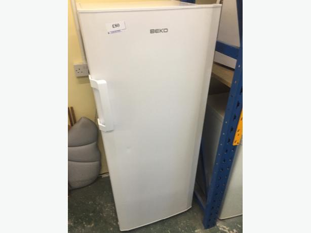 🔎🔎 A class beko freezer clean