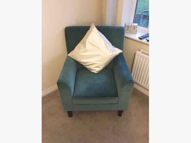 single living room chair 80 ono