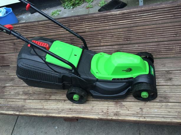Lawnmower,,O7716796S26