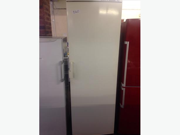 BOSCH TALL FREEZER NO FROST