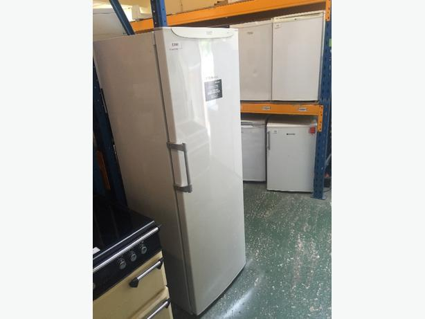🚚🚚Tall freezers lots to pick from