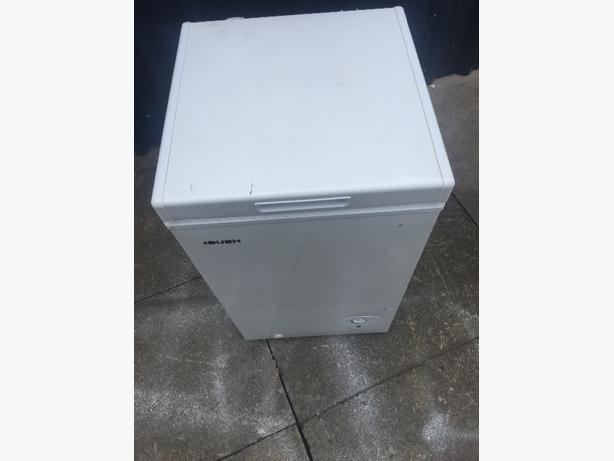 ☀️☀️mini bush chest freezer cal 01902 863838