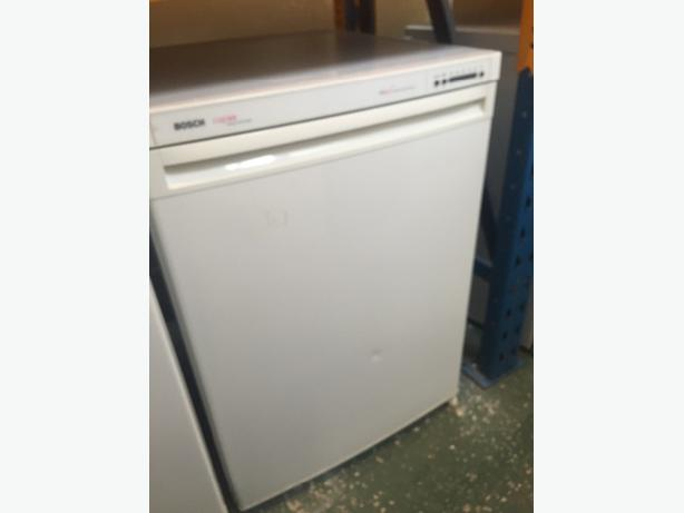 🔎🔎bosh freezer clean free delivery