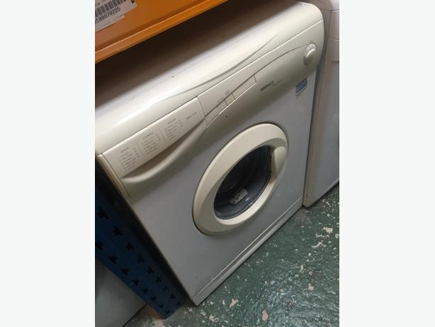 ➕➕beko washer free delivery cal 01902 863838