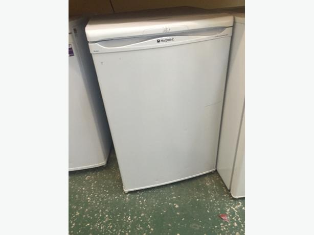 💎💎hotpoint ice diamond  free delivery