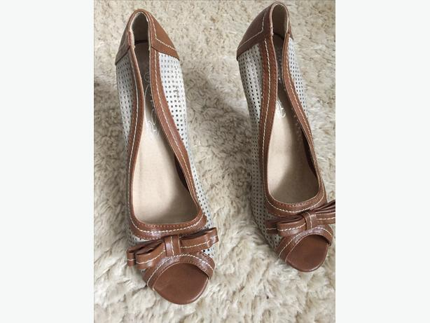 stop on women's shoes uk size 5 Eu 38