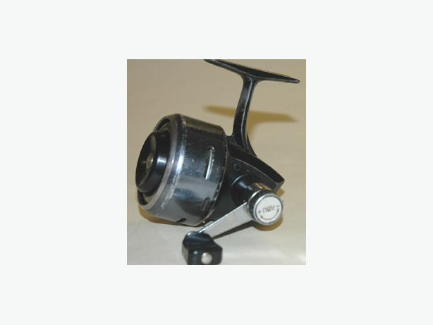 abu 506 fishing reel