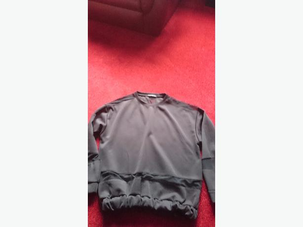 primark sweater size 10