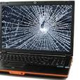 LAPTOP SCREENS FIXED / REPAIRED