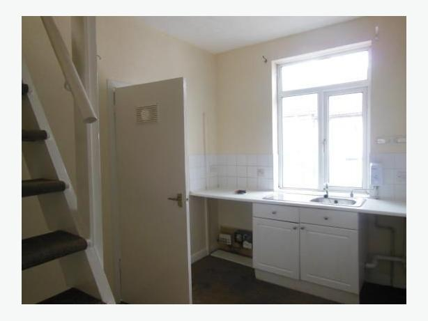 Dss accepted 24 hart rd wednesfield wv113qj 1 bedroom large