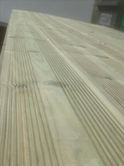 slight seconds decking boards dudley dudley On seconds decking boards