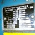 Bargain Demag 250kg Electric Hoist Unit