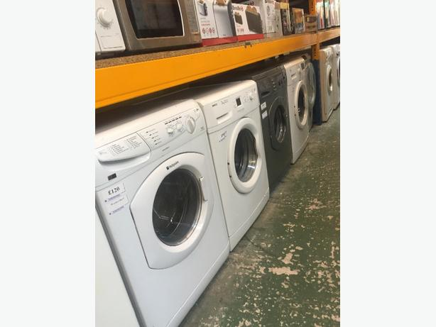 🚚🚚lots of washers to pick with free delivery