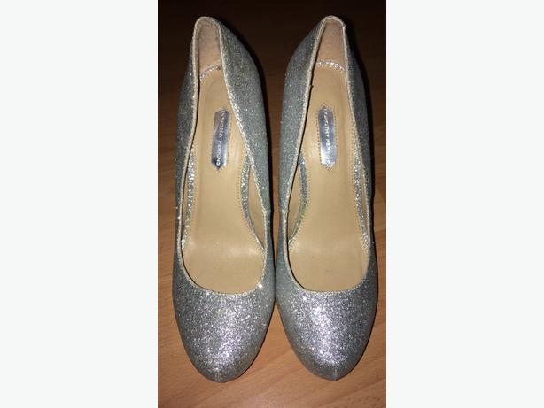 dorothy perkins sparky heels