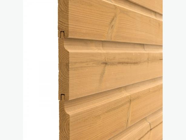 shiplap cladding also other timber availible
