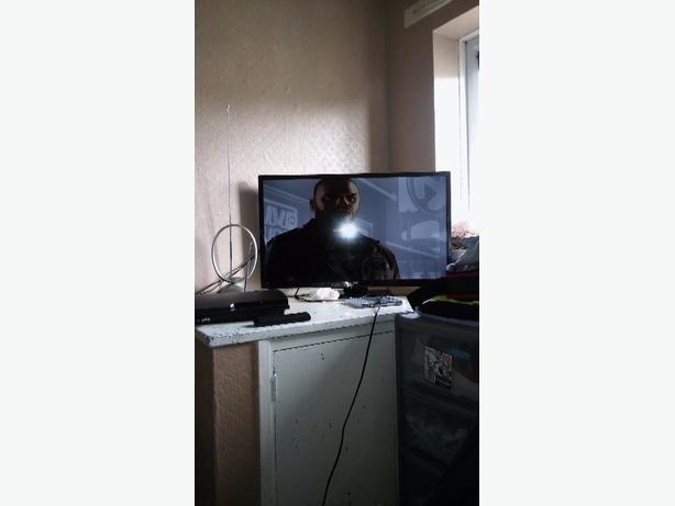 brand new bush tv