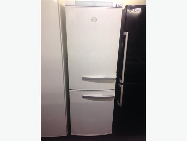 ELECTROLUX FRIDGE / FREEZER