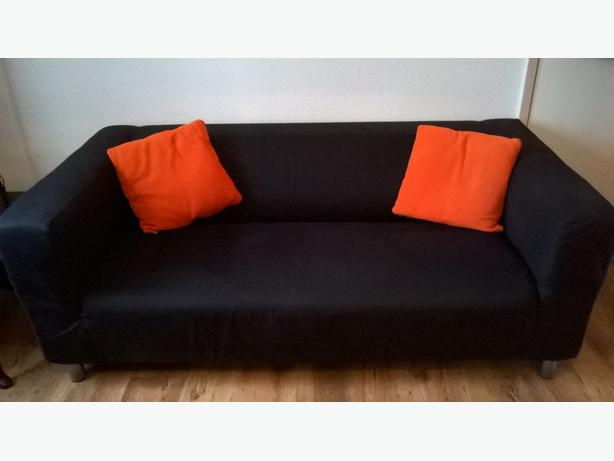 two sofas sandwell dudley