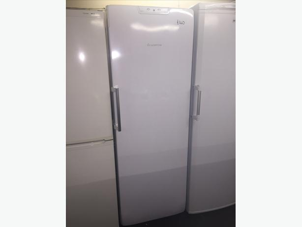 TALL ARISTON FREEZER IN EXCELLENT CONDITION