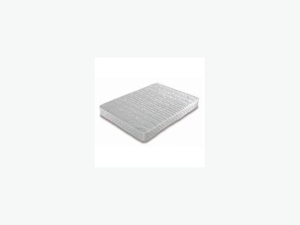DOUBLE SIZE QUALITY MATTRESS