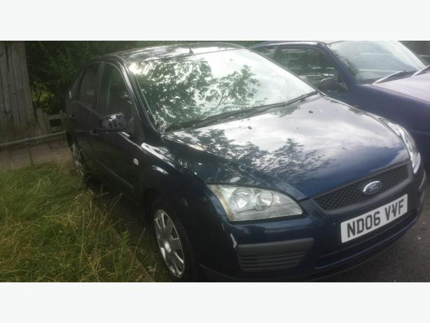 WANTED: WANTED: 56 plate focud