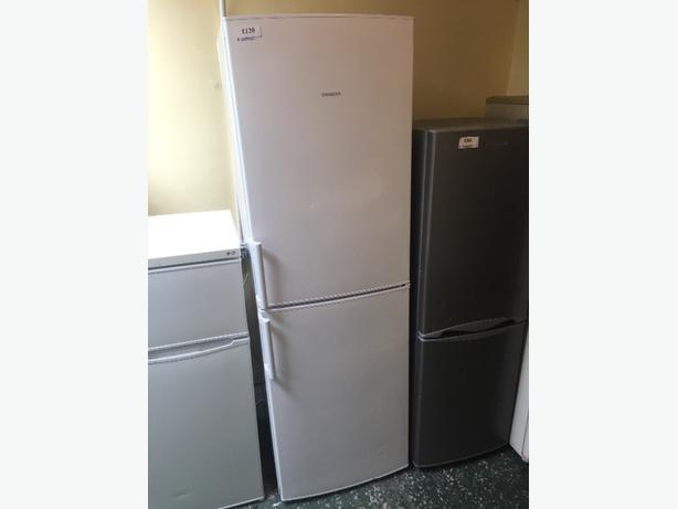 🎉🎉siemens huge fridgefreezer
