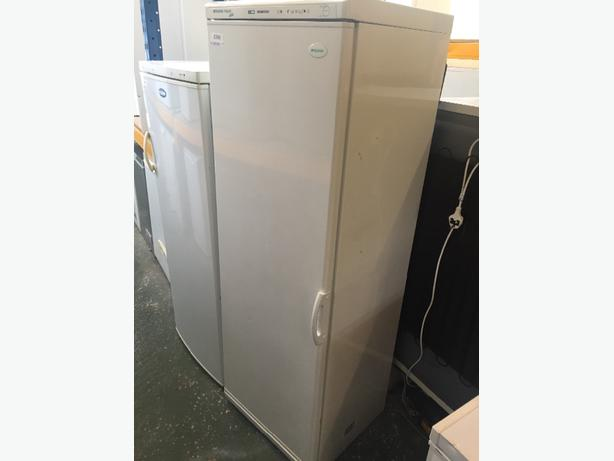 🎈🎈huge freezer free delivery all working