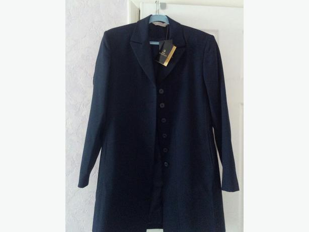 Brand New  longer length ladies jacket
