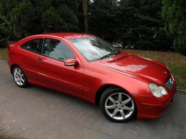 Cheap mercedes benz call 07400560557 sandwell walsall for What is the cheapest mercedes benz