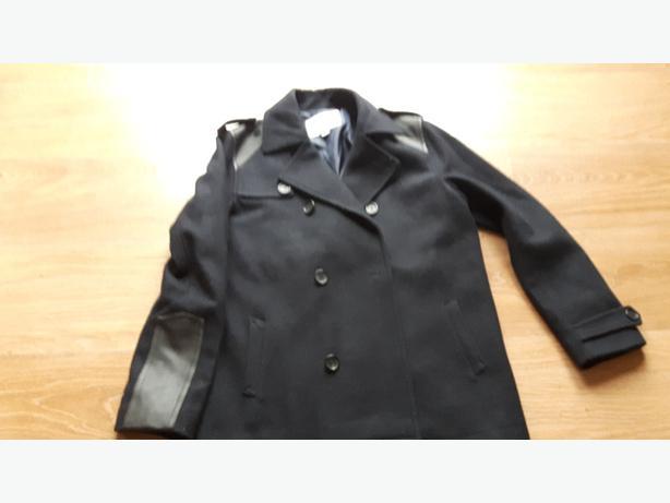 boys river island coat