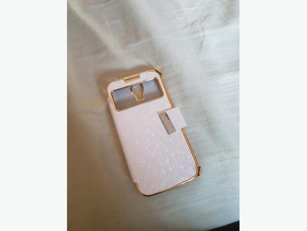 *SAMSUNG S4 CASE FOR SALE*