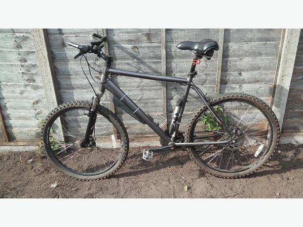 mens mountain bikes for sale
