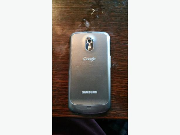various fones for sale