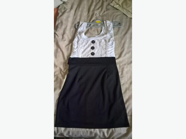 womens bundle (brand new with tags & some worn a few times)