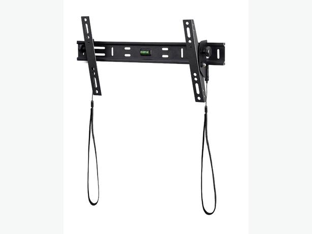 "Flat to wall 32-42"" TV Bracket"