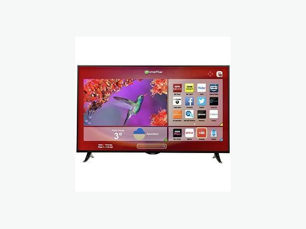 55inch SMART TV