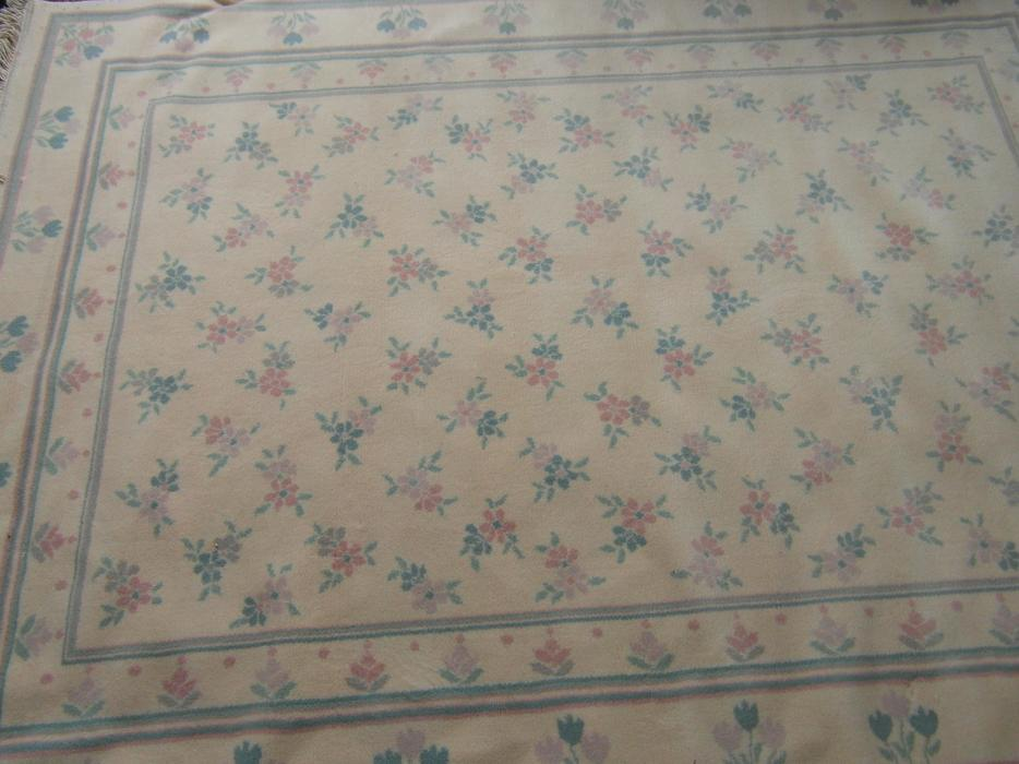 New Unused High Quality Rugs Wolverhampton Dudley