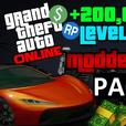 Grand Theft Auto 5 GTA 5 GTA V Modded Cheat Packages For PS3/PS4/XBOX ONE